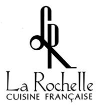 ラ・ロシェル